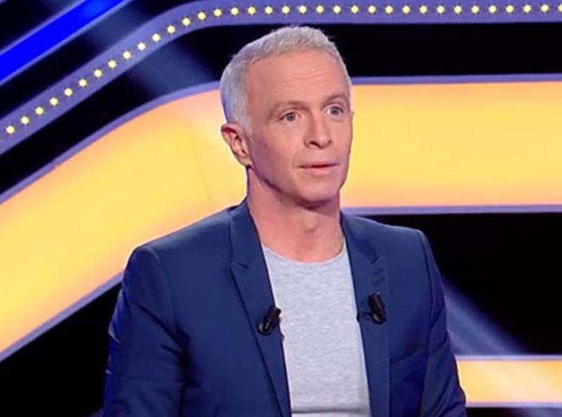 son coup de gueule en pleine émission sur France 3