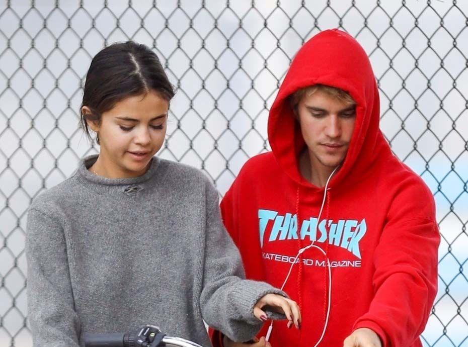 Selena Gomez et Justin Bieber : après leur break, ils prennent une décision radicale !