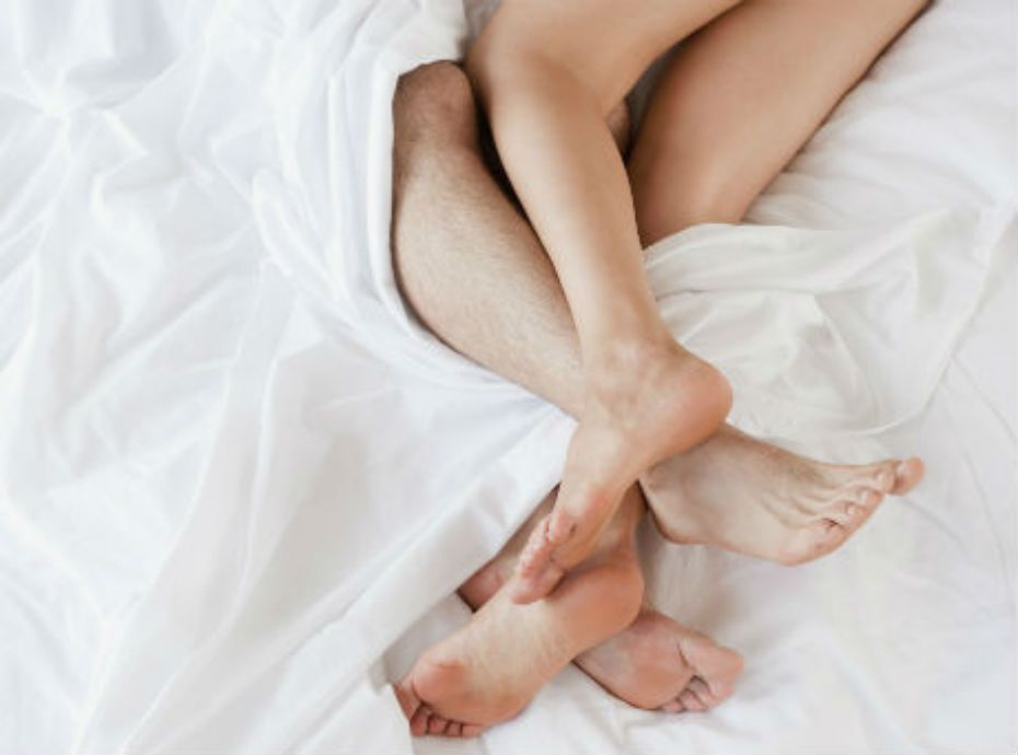 Recherche femmes pour relations intimes