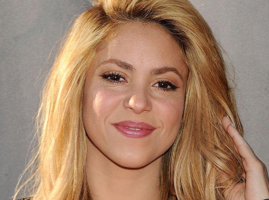 Shakira : Accusée de fraude par le fisc espagnol, elle risque la prison