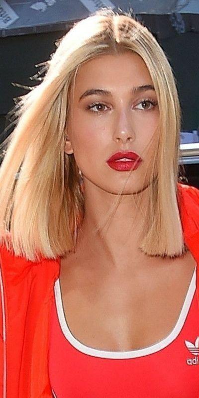 Shopping : 8 foulards trop stylés à moins de 13 euros pour twister vos coiffures !