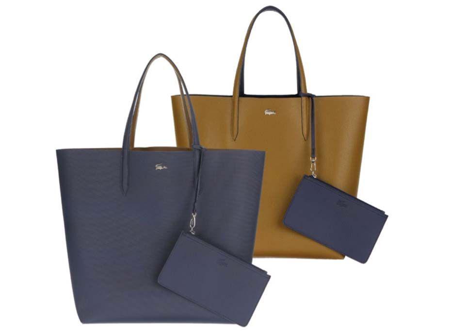 43844f7bf9 Shopping : la collection de sacs