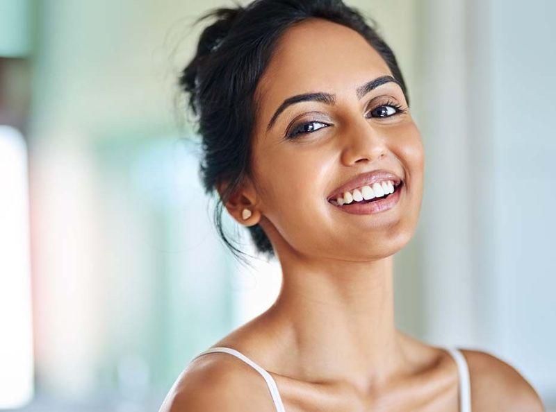 Skincare : Comment préserver sa peau avec des gestes simples