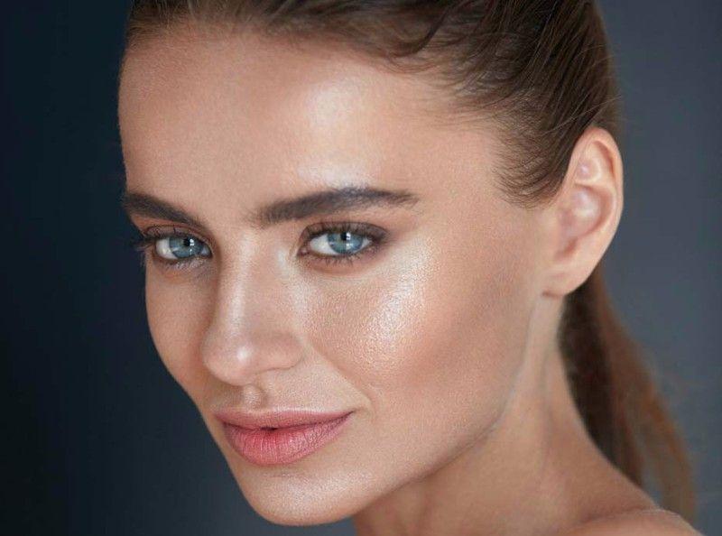 Skincare - voici comment hydrater une peau déshydratée sans la faire briller