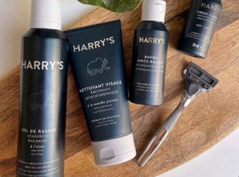 Soins pour hommes : 9 produits essentiels à intégrer à son vanity d'été
