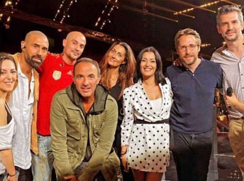 Star Academy : Cette ex-candidate s'affiche resplendissante avant les grandes retrouvailles concoctées par TF1 !