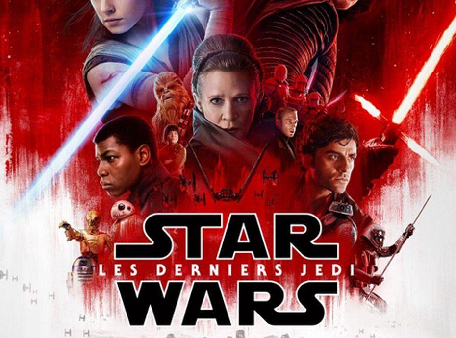 https://resize-public.ladmedia.fr/img/var/public/storage/images/news/star-wars-8-la-bande-annonce-des-derniers-jedi-a-ete-devoilee-1442292/37400226-1-fre-FR/Star-Wars-8-La-bande-annonce-des-Derniers-Jedi-a-ete-devoilee-!.jpg