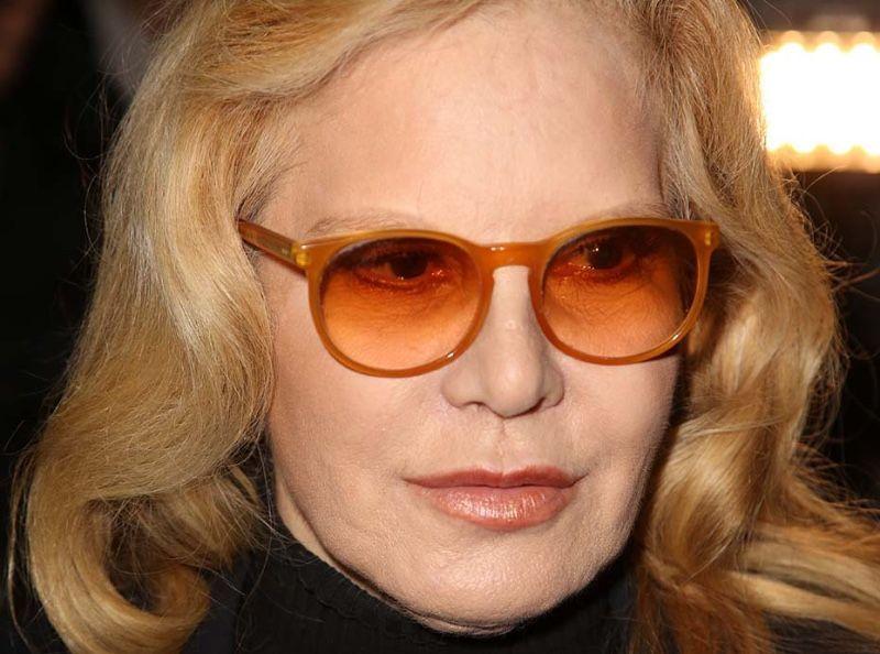 Sylvie Vartan refuse d'écouter l'album posthume de Johnny Hallyday : son déchirant cri du coeur