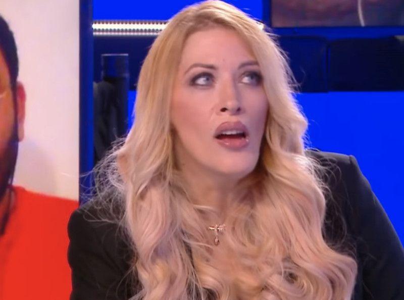 «T'as pas honte de venir fringuée comme ça ?», Loana lève le voile sur un casting qui a très mal démarré !