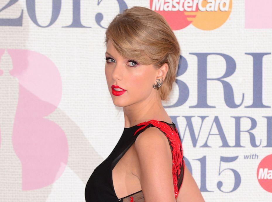 Taylor Swift : chahutée pour son look dans son dernier clip, elle nargue ses détracteurs !