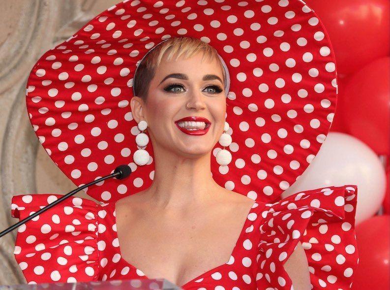 Taylor Swift VS Katy Perry : La trahison de trop ?