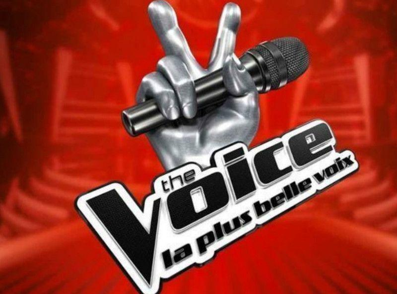 The Voice : Un des gagnants chante dans le métro parisien...