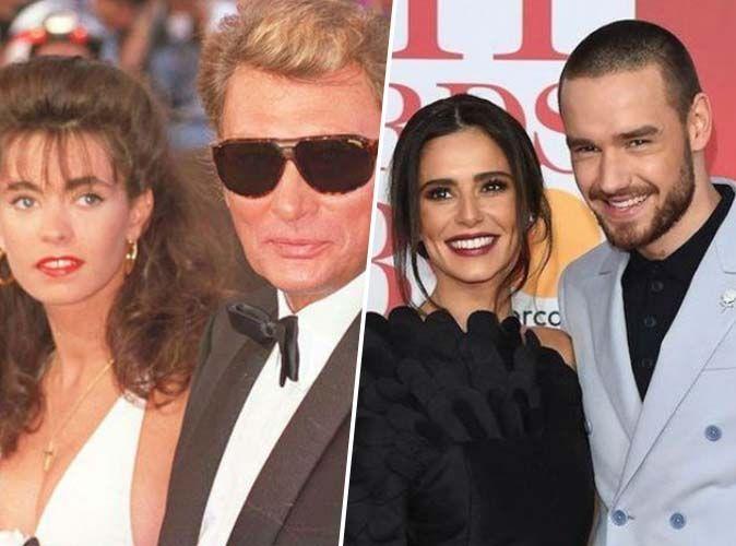 #TopNewsPublic : Adeline Blondieau parle de Johnny, Liam Payne a des