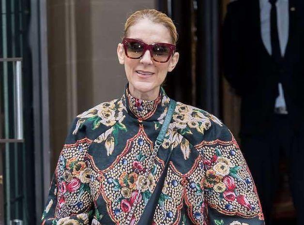 #TopNewsPublic : Céline Dion fait de bouleversantes confidences, Kim Glow choque la Toile !