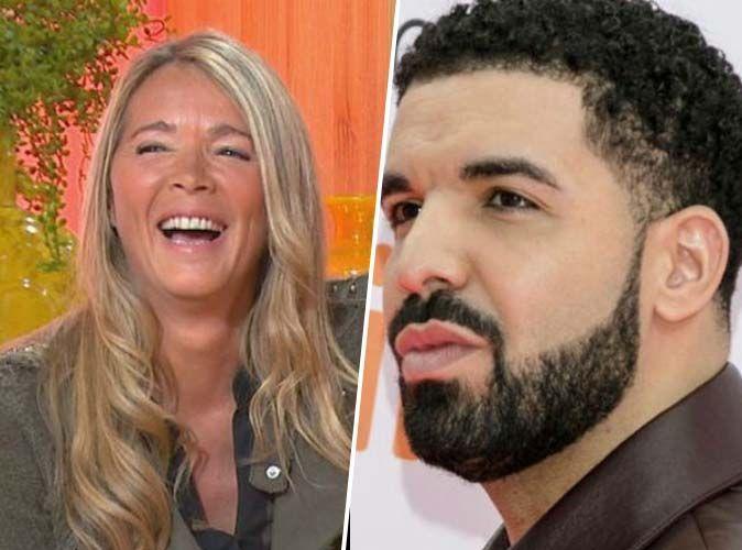 #TopNewsPublic : Hélène Rollès parle chirurgie esthétique, Drake sauve ses fans d'une agression sexuelle !