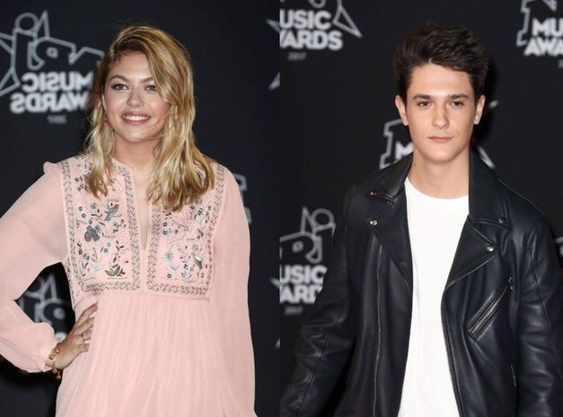 #TopNewsPublic : Louane et Kungs en couple, Megan Fox casse Internet !