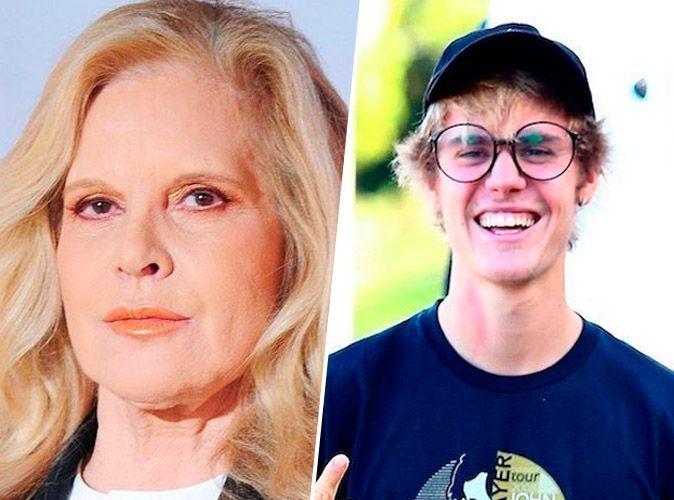 #TopNewsPublic : Sylvie Vartan rate les obsèques de Johnny, le mère de Justin Bieber donne son avis sur Selena Gomez !