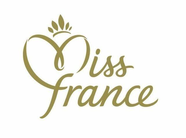 Trahie, un ancienne Miss balance sur le comité Miss France...