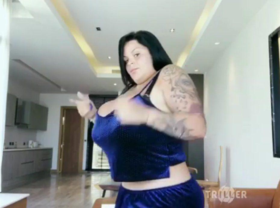 sexe sensuelle sexe chaud twerk