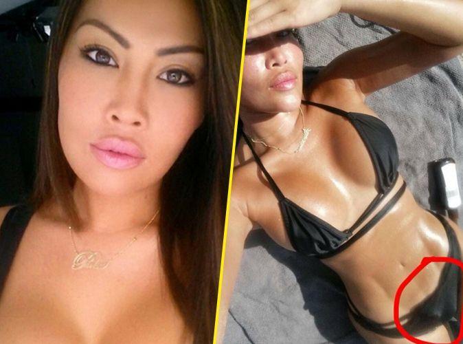 asiatique Ladyboy sexe photos vidéos d'adolescents nus