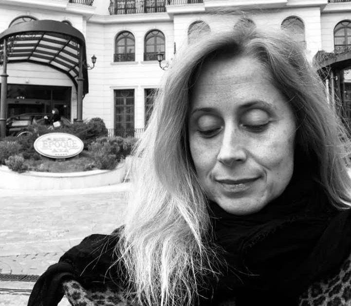 URGENT - Lara Fabian escroquée et effondrée : son annonce choc !