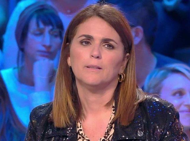 Valérie Benaïm harcelée : un homme placé en garde à vue