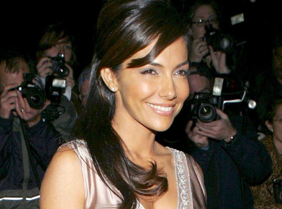 Vanessa Marcil : Septième fausse couche pour l'ex-star de Beverly Hills