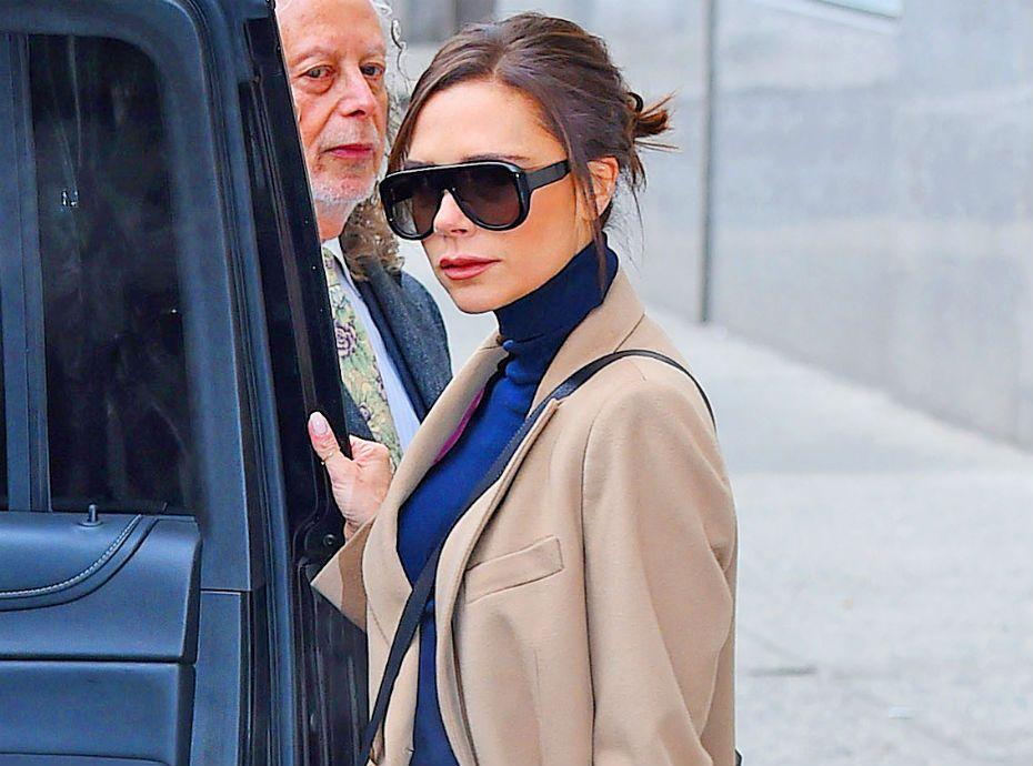 Victoria Beckham : entre désillusion, choc et déception... L'annonce inattendue !