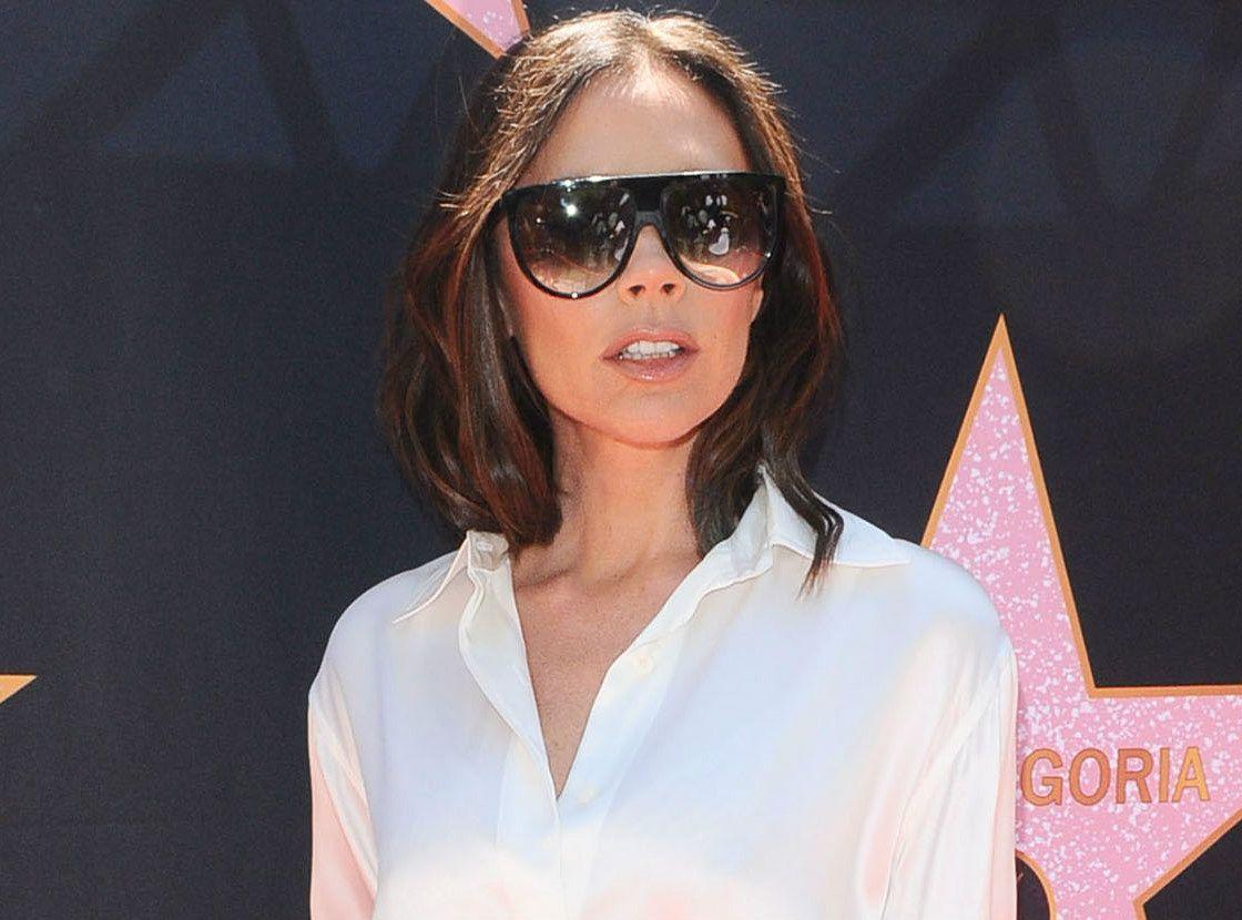 Victoria Beckham : La créatrice fête ses 44 ans entourée de ses 4 enfants