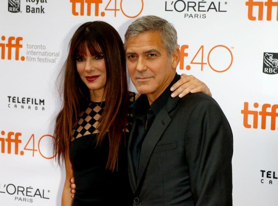 Bande annonce d'Ocean's 8 : Sandra Bullock monte un casse, sans George Clooney !