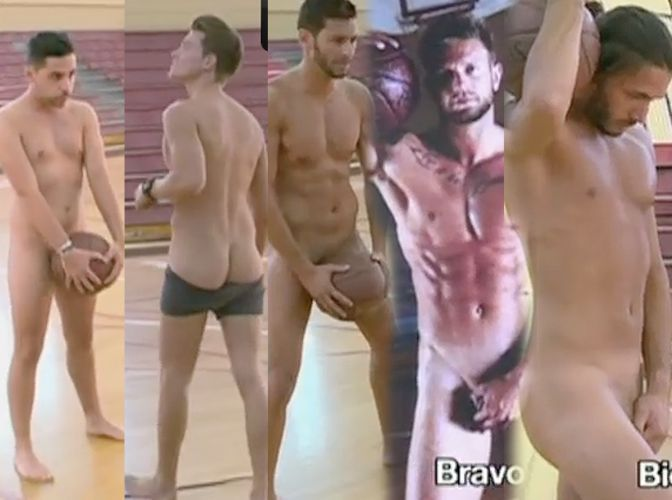 Ados Garons - Vido Porno: Les plus rcentes - Tonic Movies