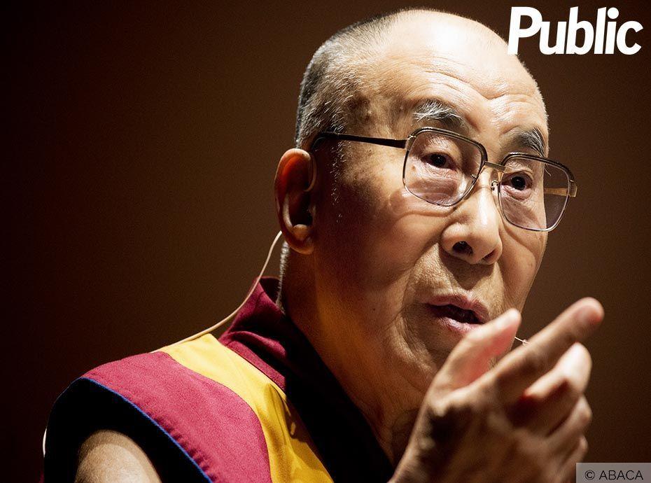 Vidéo Dalaï Lama Ses Citations Qui Peuvent Changer Votre Vie