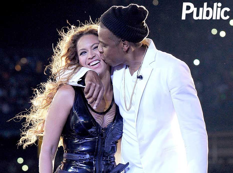 Happy Birthday Jay-Z : Ses plus belles apparitions avec Beyoncé !