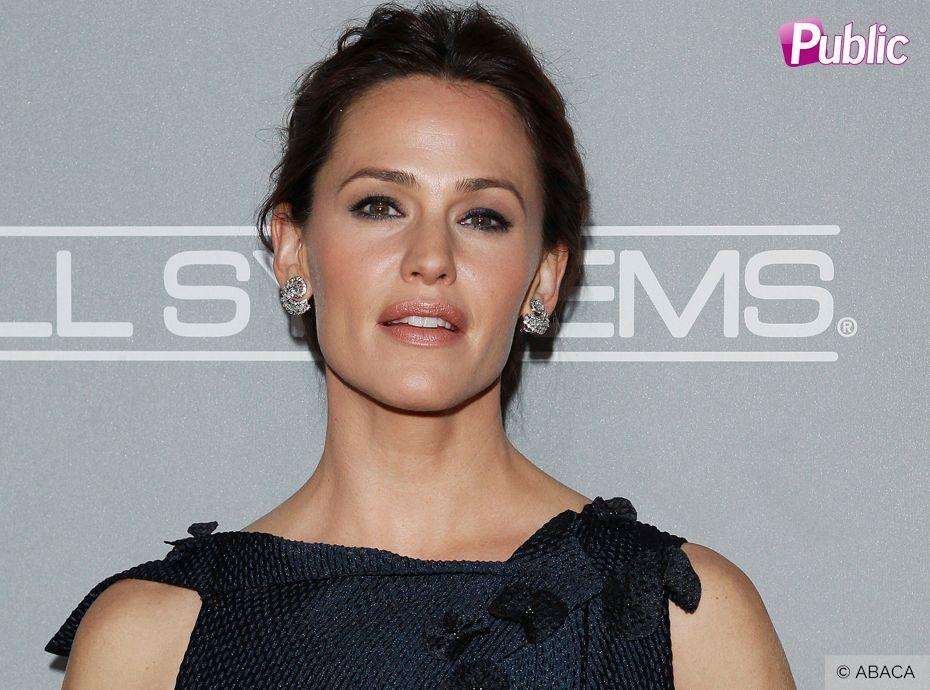 Photos : Hunger Games, la révolte : Jennifer Lawrence et