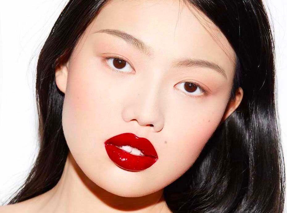 3 idées de maquillage ultra-canon pour les peaux très pâles