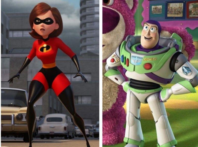 7 Dessins Animes Disney A Voir Ou A Revoir Pendant Le Confinement