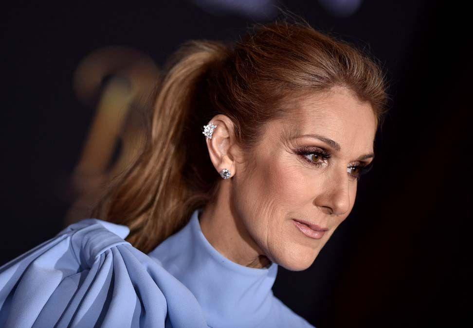 Bon anniversaire Céline Dion : ses 5 chansons qui nous donnent la pèche !