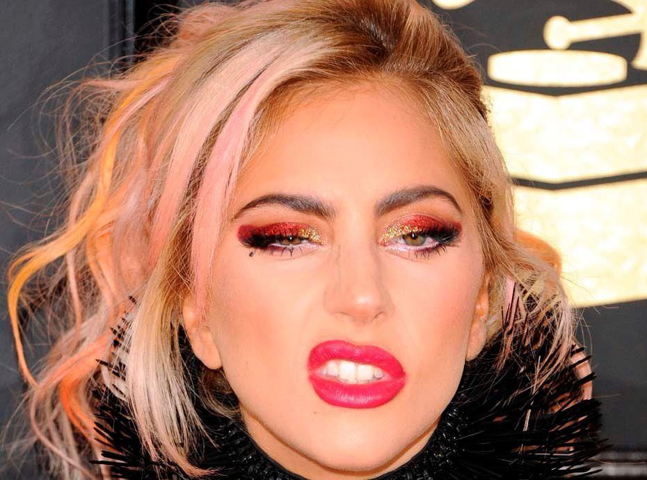 Bon anniversaire Lady Gaga : ces 5 fois où elle a été complètement badass !