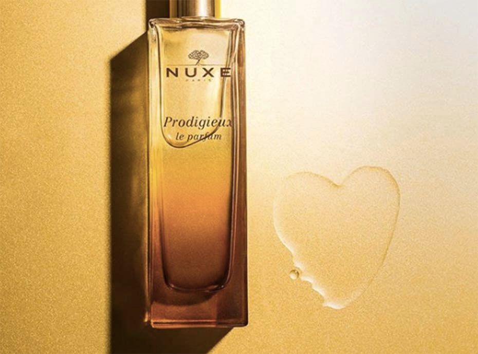 Bon plan : Parfum : 15 essences parfaites pour l'été à moins de 45E