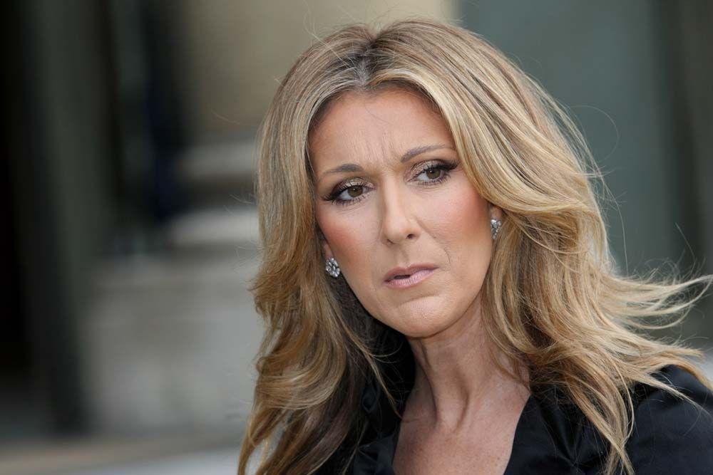 Céline Dion malade : son danseur, Pepe Munoz, donne de ses nouvelles...