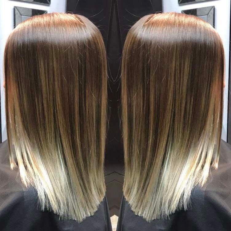 Que faire pour avoir de beaux cheveux long