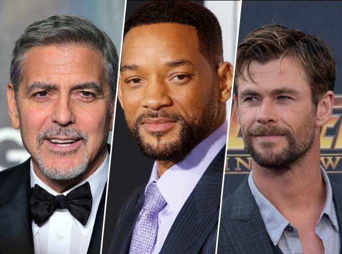 Classement Forbes : Qui sont les acteurs les mieux payés en 2018 ?