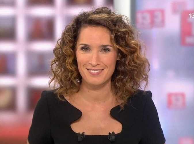 Départ de Jean-Pierre Pernaut : qui est Marie-Sophie Lacarrau, sa remplaçante, qu'il a déjà adoubé ?