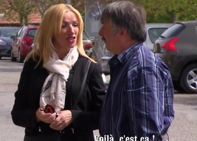 Didier (L'amour est dans le pré) répond aux accusations de Fatima... de manière cash !