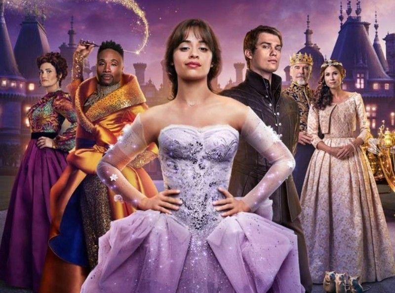 Emma Watson, Elle Fanning, Halle Bailey…9 actrices qui ont incarné des princesses Disney