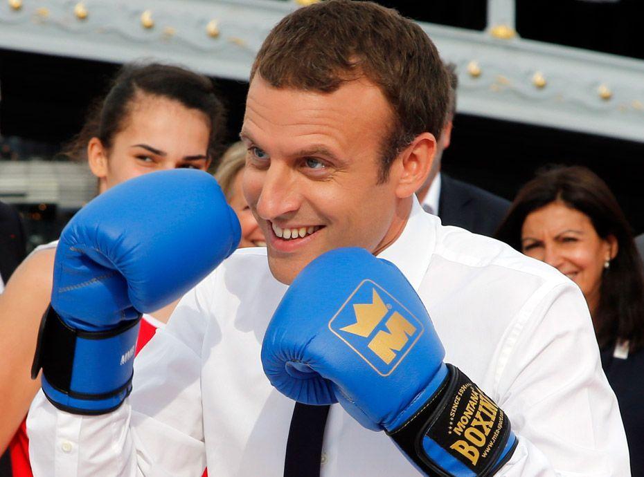 Cv, emplois et stages de gardes du corps en France: gardes-du
