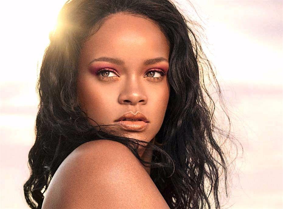 Fenty Beauty : Rihanna révèle 3 nouveaux produits SUBLIMES pour sa collection 'Beach, Please !'