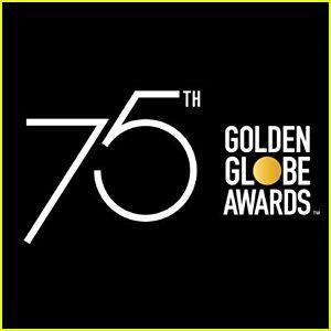 Golden Globes 2018 : Oprah Winfrey, Kirk Douglas, Three Billboards, Big Little Lies... revivez les grands moments de la cérémonie !