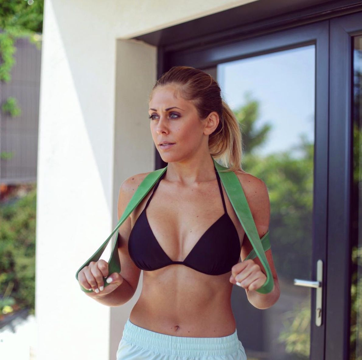 Justine Gallice nude (99 pics), photos Tits, Snapchat, butt 2015