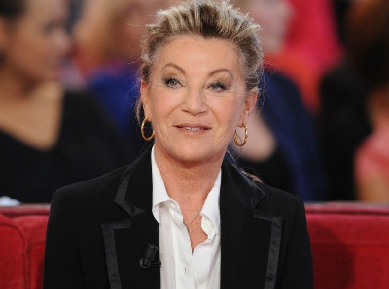 Ingrid Chauvin, PPDA, Sheila... : Ces stars qui ont perdu un enfant